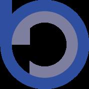 Site Loader